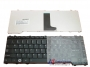 Toshiba Satellite M500 series US keyboard glossy
