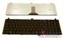 Acer Aspire 1800/9500 US keyboard
