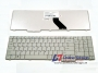 Acer Aspire 7520/7720 US keyboard