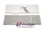 Acer Aspire 7520/7720 BE keyboard