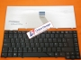 Acer Aspire BE keyboard (zwart)