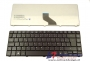 Acer Aspire BE keyboard (glossy)