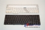 Acer Aspire/Extensa/Travelmate BE keyboard