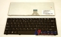 Acer Aspire One/Timeline US keyboard (zwart)