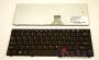 Acer Aspire One/Timeline US keyboard (zwart)