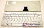 Acer Aspire One/Timeline US keyboard (wit)
