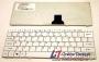 Acer Aspire One/Timeline US keyboard (wit)