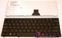 Packard Bell Dot US keyboard