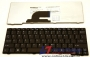 Acer Aspire One A110/A150/D150/D250 & ZG5 keyboard (zwart)