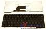 Acer Aspire One A110/A150/D150/D250 & ZG5 keyboard (zwart)