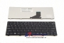 Acer Aspire One 521/ 532H/ 533 & D260 US keyboard