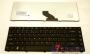 Acer Aspire US keyboard (glossy)