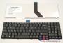 Acer Aspire US keyboard (lange kabel)