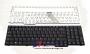 Acer Aspire /Extensa /Travelmate US keyboard (zwart)