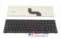 Acer Aspire US keyboard (mat zwart)