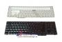 Acer Aspire US keyboard (glossy zwart)