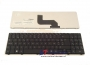 Acer/Packard Bell BE keyboard (zwart)