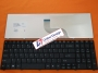 Acer Travelmate 8531/8571 US keyboard