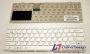 Asus EEE PC 1000HE/1004DN US keyboard (wit)