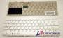Asus EEE PC 1000HE/1004DN US keyboard (wit)
