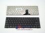 Asus EEE PC 1001/1005/1008 US keyboard (zwart)