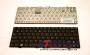Asus EEE PC/Medion MD98240 US keyboard (zwart)
