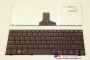 Asus EEE PC US keyboard