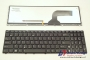 Asus G60/G72 US verlicht keyboard