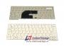 Asus MK90/MK90H US keyboard (wit)