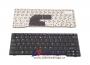 Asus MK90/MK90H US keyboard (zwart)