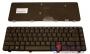 Compaq Presario C700 US keyboard