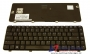 Compaq Presario CQ30/CQ35 US keyboard