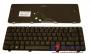 Compaq Presario CQ40/CQ45 US keyboard