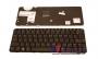 Compaq Presario CQ20 US keyboard