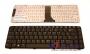 Compaq Presario CQ50 / HP G50 US keyboard