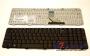 HP G71/Compaq Presario CQ71 US keyboard