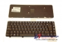 Compaq Presario C700 BE keyboard