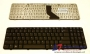 Compaq Presario CQ60 US keyboard