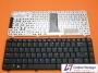 Compaq Presario CQ510/CQ610 US keyboard