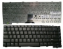 Dell Inspiron 1200/2200 US keyboard