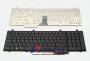 Dell Inspiron 1747/1750 US keyboard