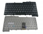 Dell Inspiron 6000/9200/9300 US keyboard