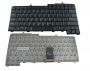 Dell Inspiron 6000/9200/9300 US keyboard