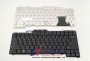 Dell Latitude D531 keyboard