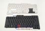Dell Latitude D531 keyboard