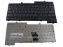 Dell Inspiron/Latitude US keyboard
