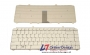 Dell Inspiron/Vostro/XPS US keyboard (zilver)