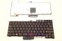 Dell Latitude E6400/E6500 US keyboard verlicht