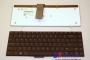 Dell Studio 1340/1640 US backlit keyboard