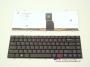 Dell Studio 1450 US backlit keyboard